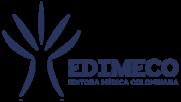 Edimeco – Editora Médica Colombiana